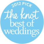 The Knot Best of Weddings DJ