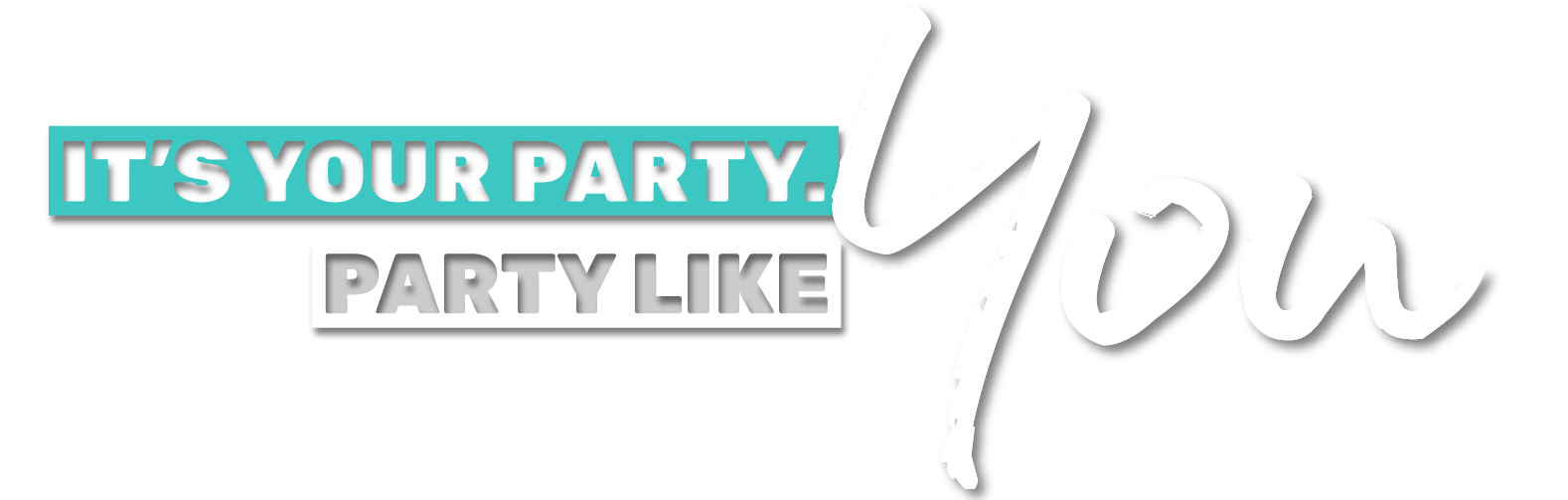 Party with Complete Central Illinois