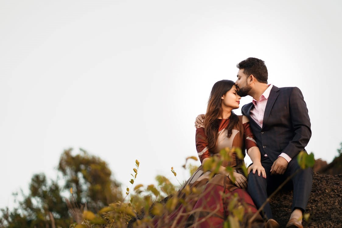 Best Places to Take Engagement Photos in Dallas Ft. Worth
