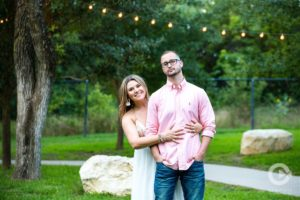 Greenville, South Carolina Wedding DJ