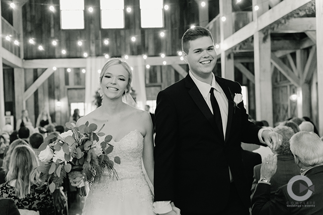 Complete Springfield MO Reviews from 2020's Most Recent Newlyweds