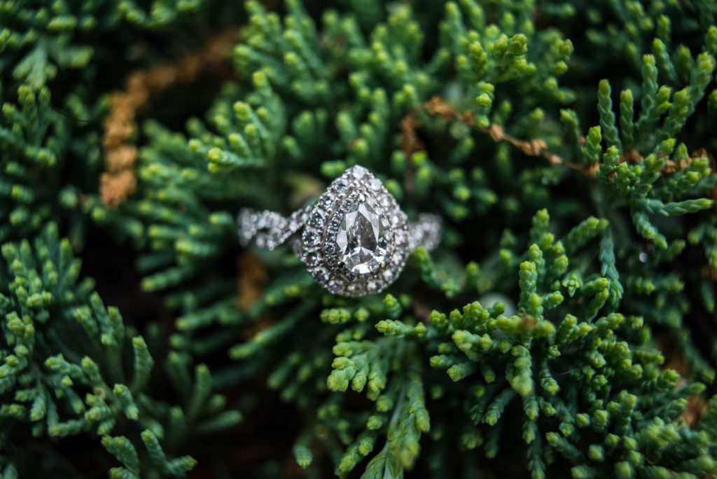 Engagement Rings You'll Love